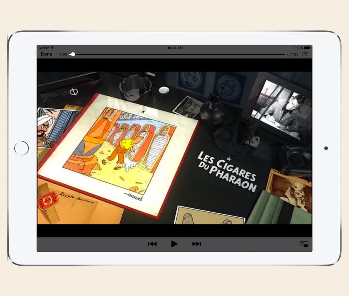 La vido Latitia Milot compltement nue dans La Vengeance Prix de reprise des jeux PS4 / PS3 - Hypergames