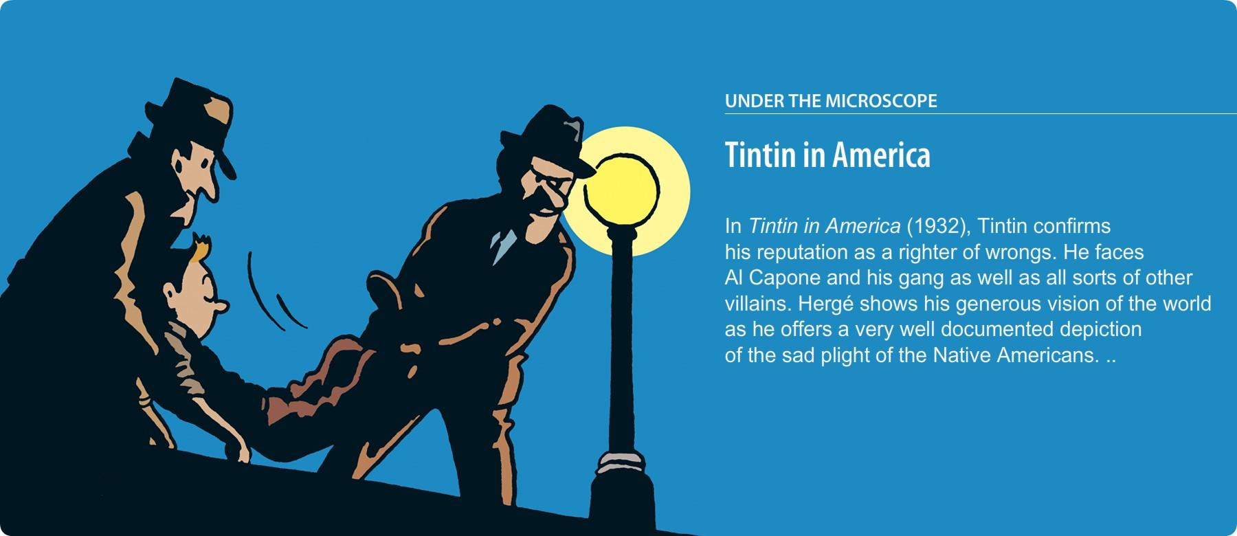 The Adventures of Tintin (2011) Subtitles - OpenSubtitles