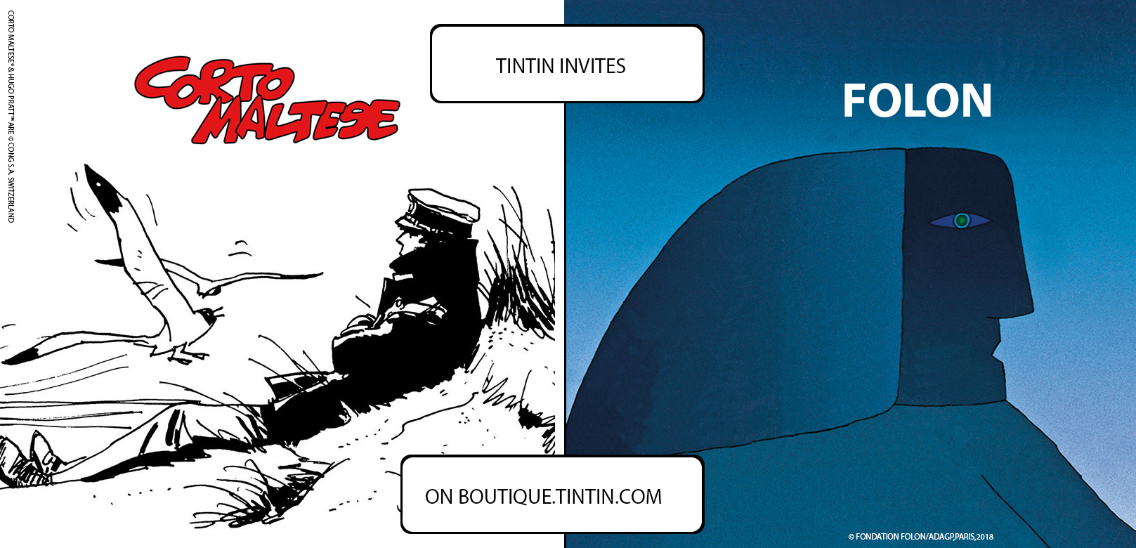 Tintin Francais Pdf