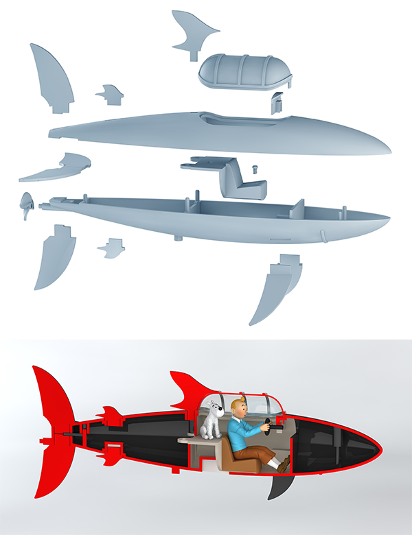 cutaway2.jpg